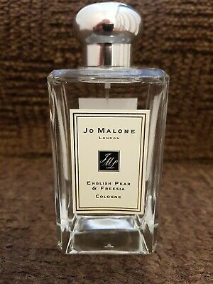 Jo Malone English Pear & Freesia Cologne 100ml / 3.4OZ