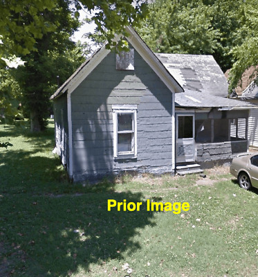 No Reserve! Poss. Home/House 0.23 Acres Land for Sale Property Invest Cheap NR