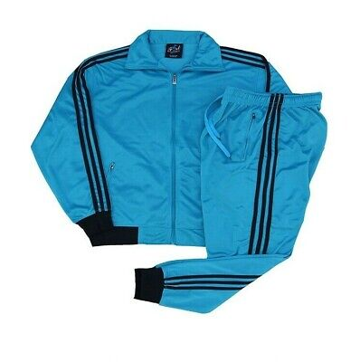 Men's Spring & Summer Tracksuit Joger  New Collection Multi Color S Upto 4Xl