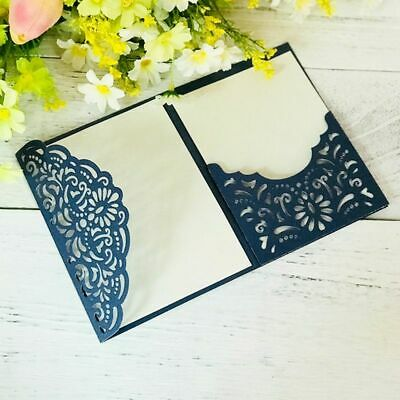 Lace Cover Metal Cutting Dies Stencil DIY Scrapbooking Embossing Crafts