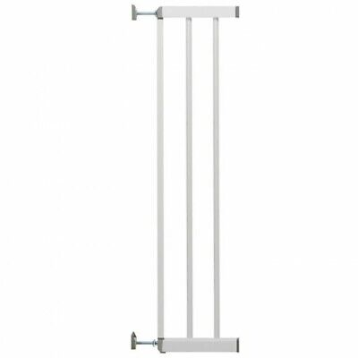 Callowesse Kirik & Hortas 17cm Baby Gate Extension - Warehouse Clearance