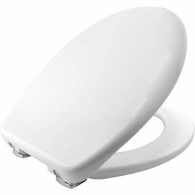 Miraculous V Shaped Design Wc Toilet Seat Soft Close Top Fix Quick Gmtry Best Dining Table And Chair Ideas Images Gmtryco