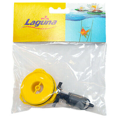 Laguna PowerClear Impeller Kit für Laguna PowerClear Multi 3500, UVP 21,99 EUR