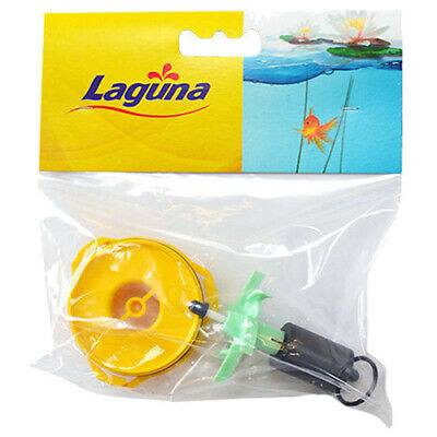Laguna PowerClear Impeller Kit für Laguna PowerClear Multi 7000, UVP 21,99 EUR