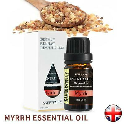Essential Oils Pure 10ml Aromatherapy Natural Organic Fragrances Buy 4 Pay For 3
