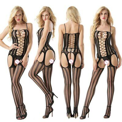Plus Sexy Sleepwear Hot Erotic Costumes Porn Sex Babydoll Chemise Sexy Lingerie