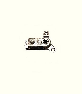 IT-128 Thermostat For Great Northern Popcorn Machine 8oz Kettle, See Description