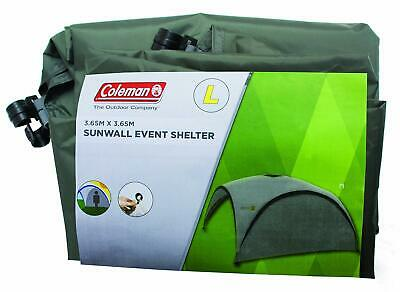Coleman - Side wall for Event Shelter 3.65