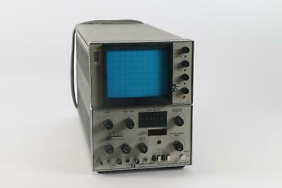 AS IS Princeton Applied Research Model 4202 Signal Averager