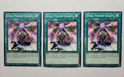 3x Magical Citadel Of Endymion Yugioh Magic Cards The Best Online Spell Deal