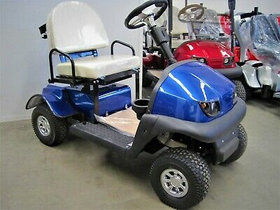 Scorpion Golf Cart/Car/Buggy Scooter And Roof Sg7