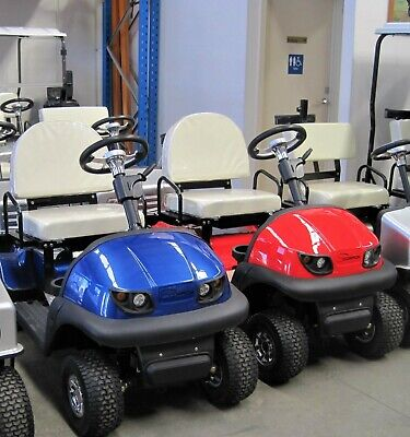 Scorpion Golf Cart/Car/Buggy Scooter And No Roof Sg7