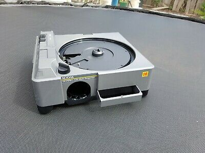 Kodak Ektapro 320 Slide Projector, New in Box