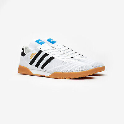 adidas Copa Super Leather Trainers Mens | Lace Up | Football