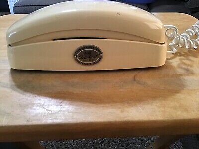 VINTAGE AT&T TRIMLINE TELEPHONE 30th ANNIVERSARY COLLECTORS EDITION