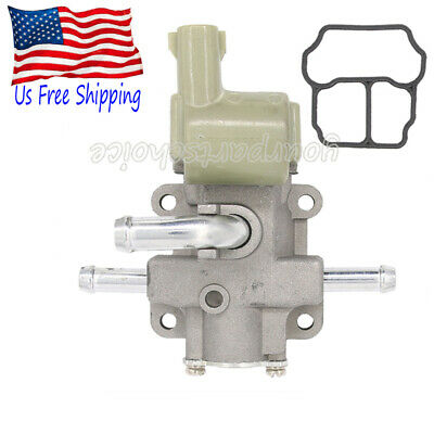 APS NC Shipping ANL Fuse Holder Inline 0 4 8 GA Gold Plated 200A Fuse SKFH099