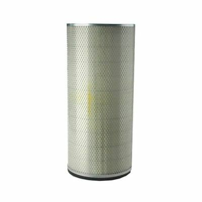 Donaldson Air Filter, Safety - P128408