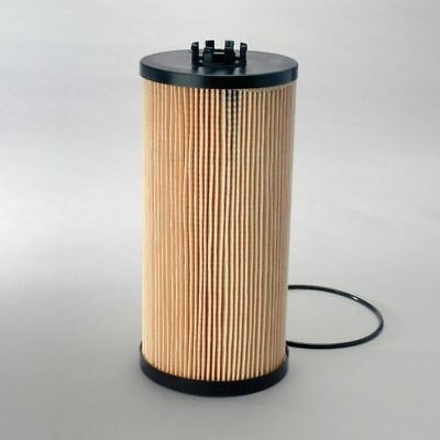 Donaldson Lube Filter - P550769