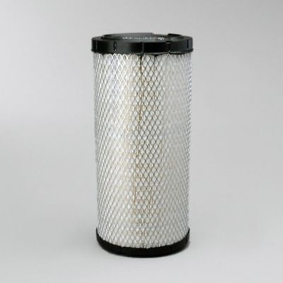 Donaldson Air Filter - P828889