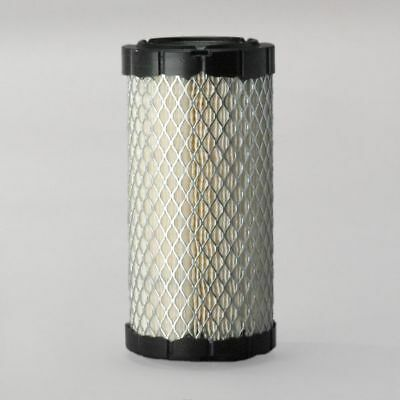 Donaldson Air Filter - P822686