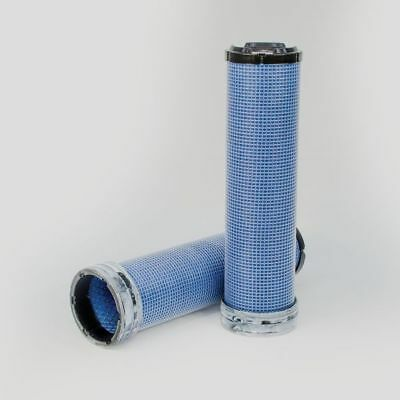 Donaldson Air Filter - P780523