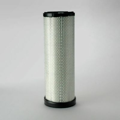 Donaldson Air Filter - P777869