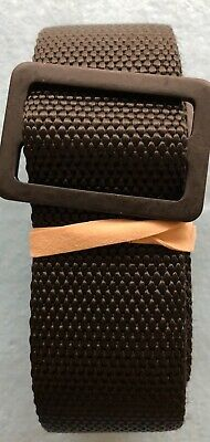 COLT Rifle US Military Issue 2 Point Rifle Sling NSN:1005-01-368-9852 NEW