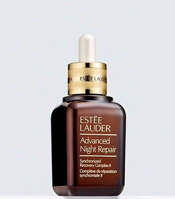 Advanced Night Repair Synchronized Recovery Complex    50ML Brand New