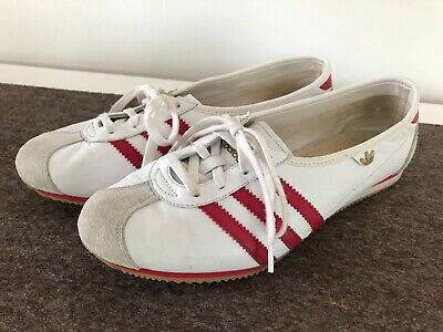 Honey Sneaker Shoe Adidas Adria Damen Sommer Women Ps Schuhe A35jqRL4