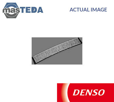 Denso Cabin Pollen Filter Dust Filter Dcf062K G New Oe Replacement