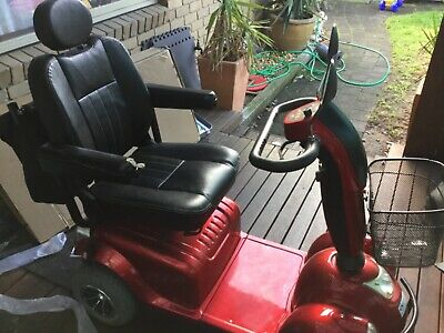 Mobility Scooter great condition