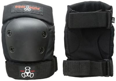 Triple 8 EP 55 Elbow Pad Small