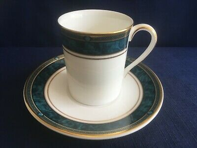 Royal Doulton Biltmore H5189 Cup and Saucer Set s