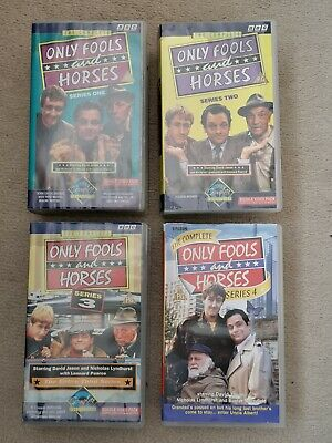 FATHER TED 2 vhs videos Craggy Island vgc 8 episodes from