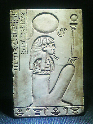 EGYPTIAN ANTIQUE ANTIQUITY Stela Stele Stelae 1549-1343 BC
