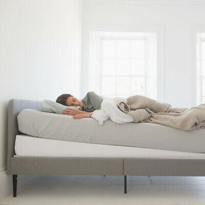 Acid Reflux Bed Wedge Full Mattress Tilter - Incline Bed Therapy✔ British Made ✔