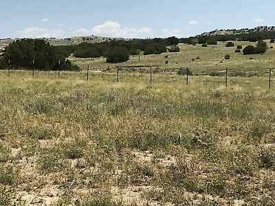 ****38.36 Acres Southern Colorado For Sale By Owner**  $19,995**