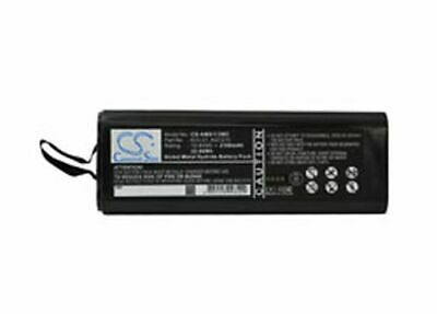 Replacement Battery For Anritsu 633-27 10.80V