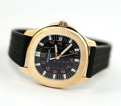 Mens Philippe Nautilus Calendar Moon 5726a Patek 001 Annual Phase 7vgyYb6If