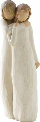Willow Tree angel Figurine Ornament new boxed 26153 chrysalis gift mom mother