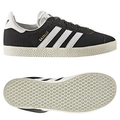 adidas remboursement chaussure défectueuse