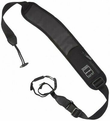 GITZO GC5210 Tripod Strap From Japan with Tracking