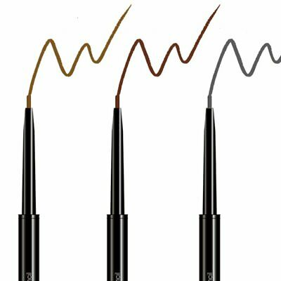 YANSE Double-Head Automatic Eyebrow Pencil Is Not Blooming For A Long Time W