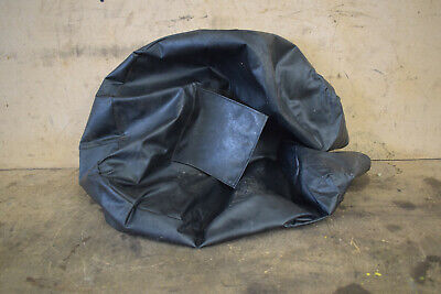 Toyota MR2 MK3 Convertible Spare Wheel Cover