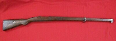 Other German WWII Orig  Items, Germany, Original Period