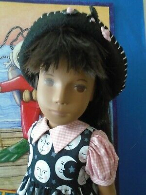 """Sasha Outfit """"Oh, The Man In The Moon And His Many Faces (Phases)""""  No Doll"""