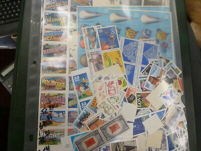 Mint NH U S Discount Postage With Face Value of $103.78 > 66 %