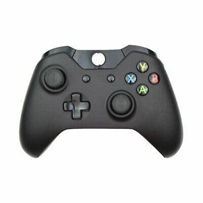 Microsoft Xbox One Wireless Bluetooth Game Controller Gamepad for PC Windows KU