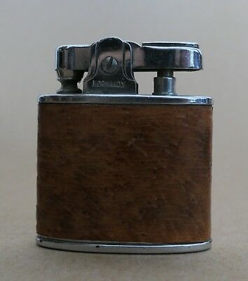 Vintage Briquet Normandy