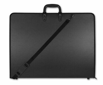 "Art-One Portfolio Carrying Case 23x31 (1"" Gusset)"